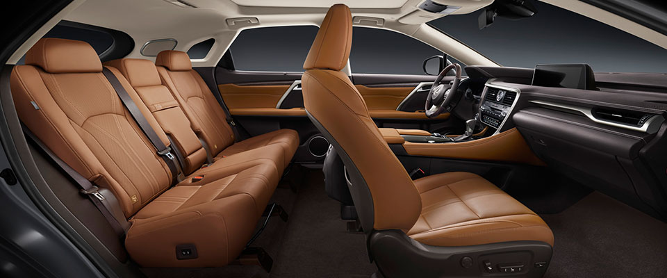 Awesome Lexus Rx Interior Colors Contemporary Simple Design Home
