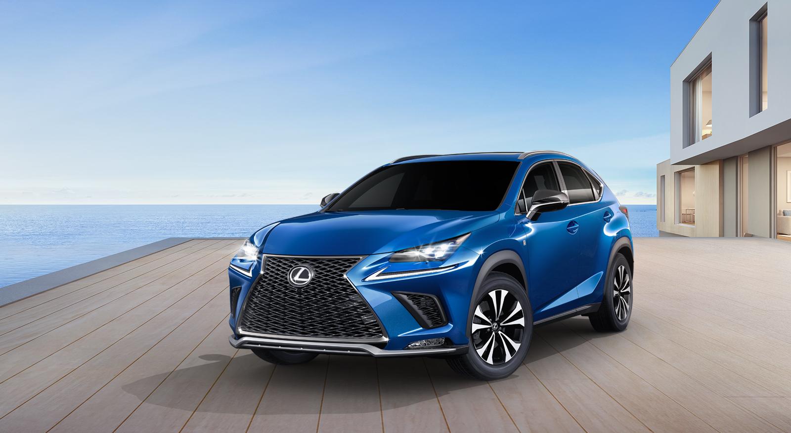 100 Lexus Blue Used Lexus At Elite Auto Brokers